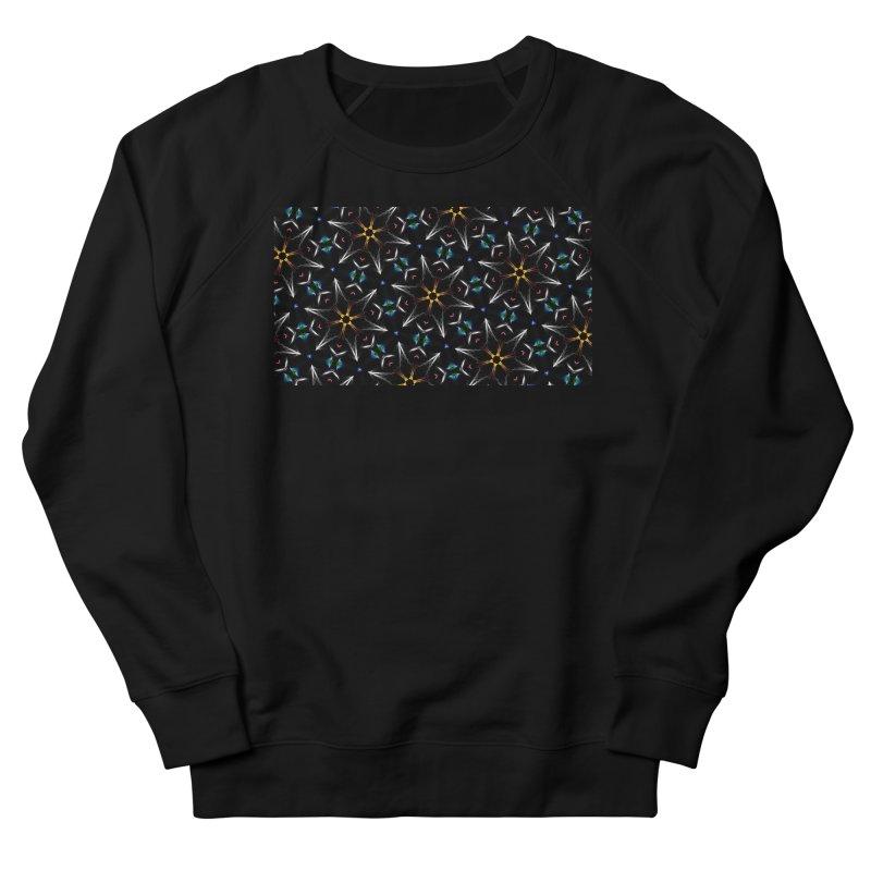 Inspirit Code 1513768292 Women's Sweatshirt by pixeldelta's Artist Shop