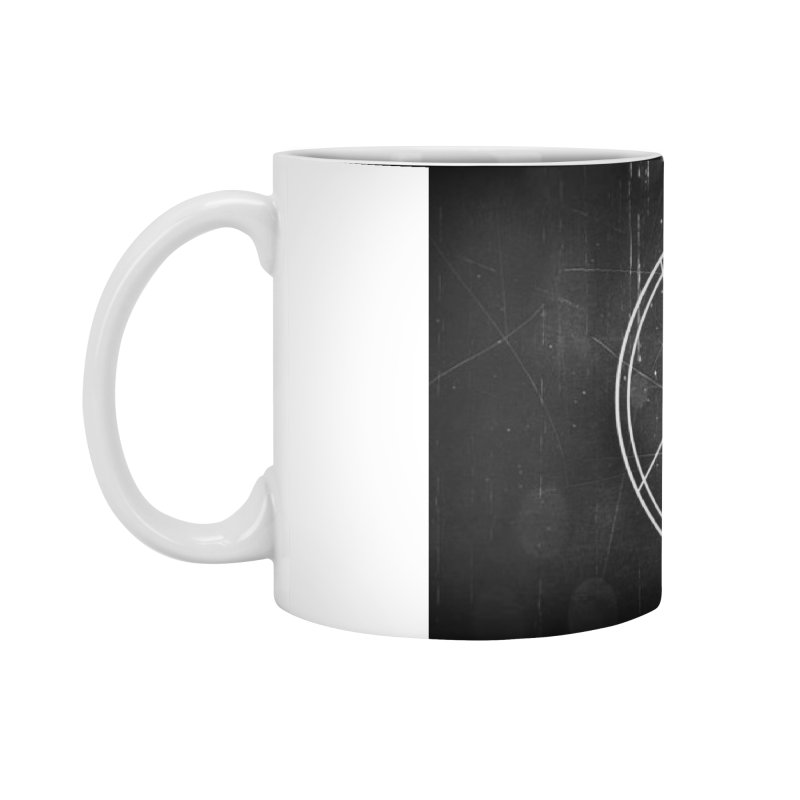 Always do your best Accessories Mug by pixeldelta's Artist Shop