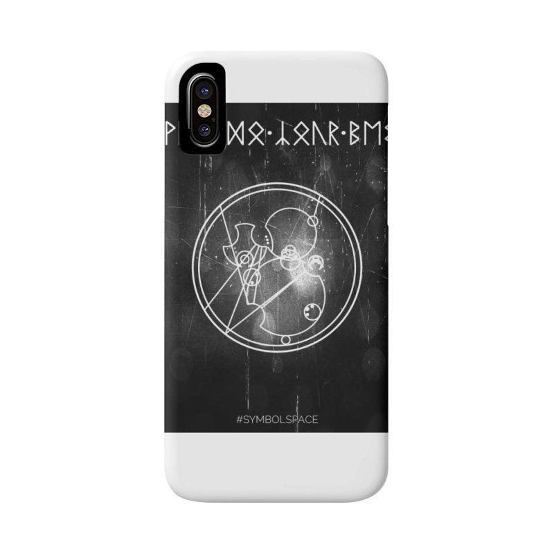 Always do your best Accessories Phone Case by pixeldelta's Artist Shop