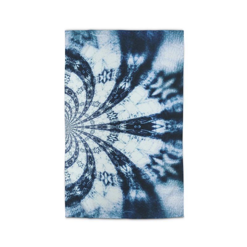 abstract square - art 1 Home Rug by pixeldelta's Artist Shop