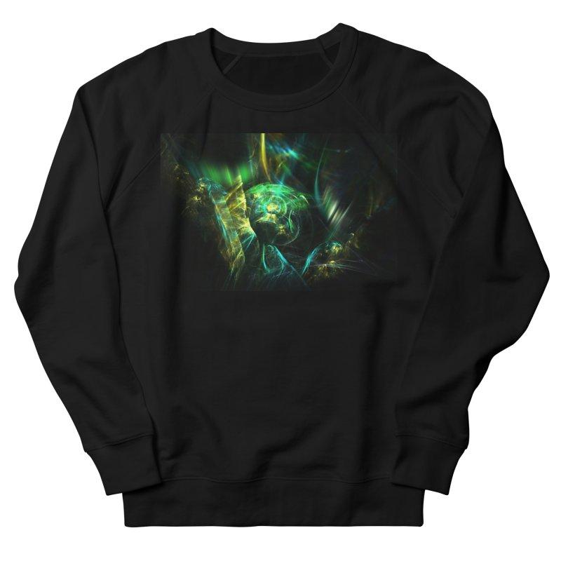 welcome to the jungle Men's Sweatshirt by pixeldelta's Artist Shop