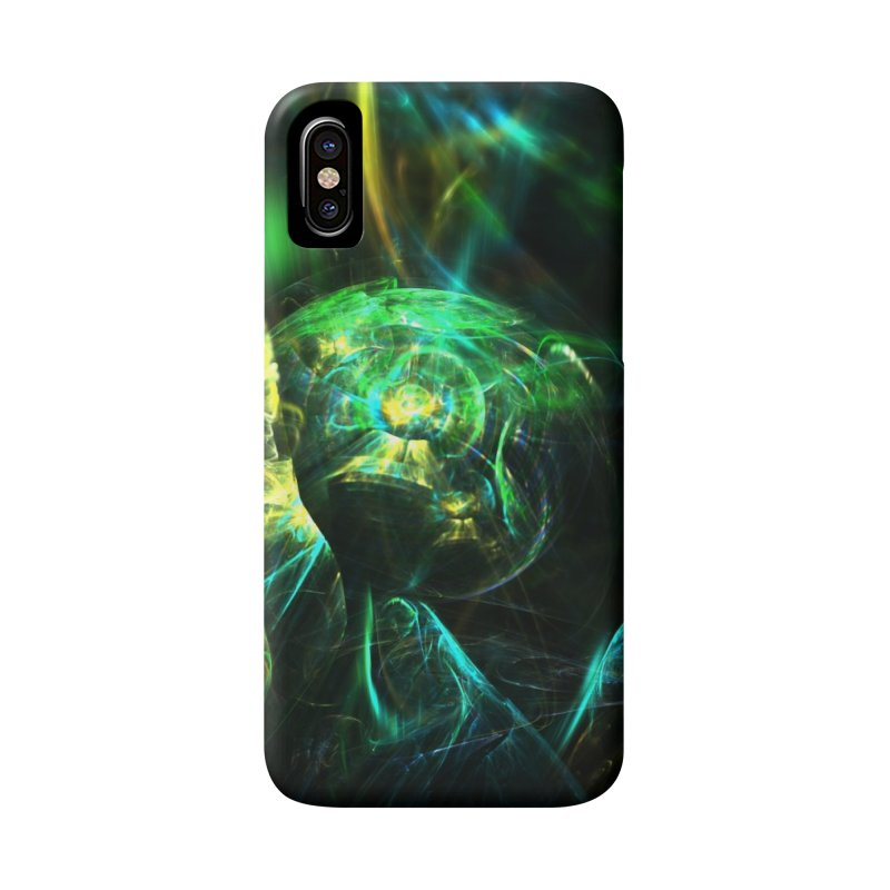 welcome to the jungle Accessories Phone Case by pixeldelta's Artist Shop