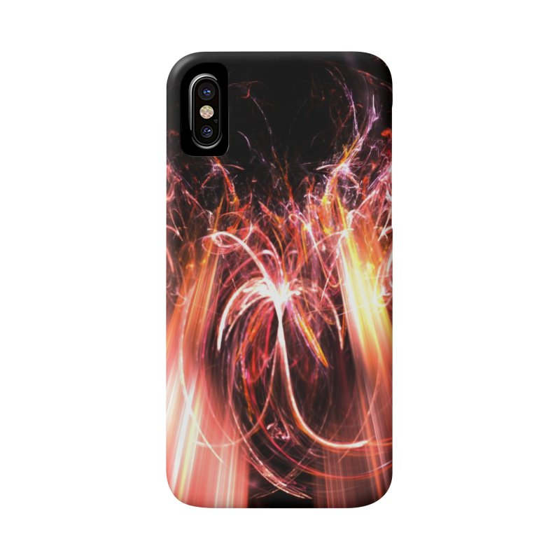 prove yourself Accessories Phone Case by pixeldelta's Artist Shop