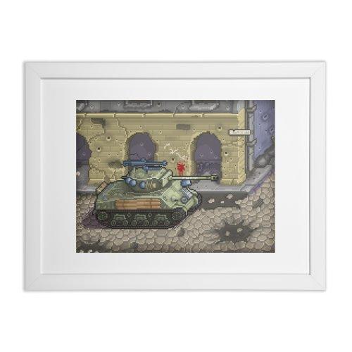 Pixel-Panzers-Originals