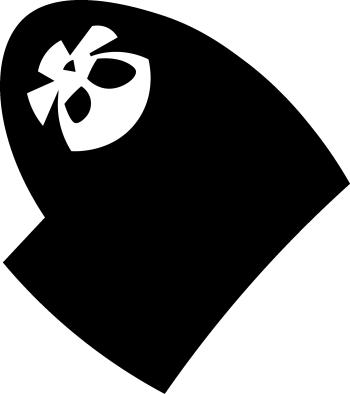 The Peanut Gallery Logo