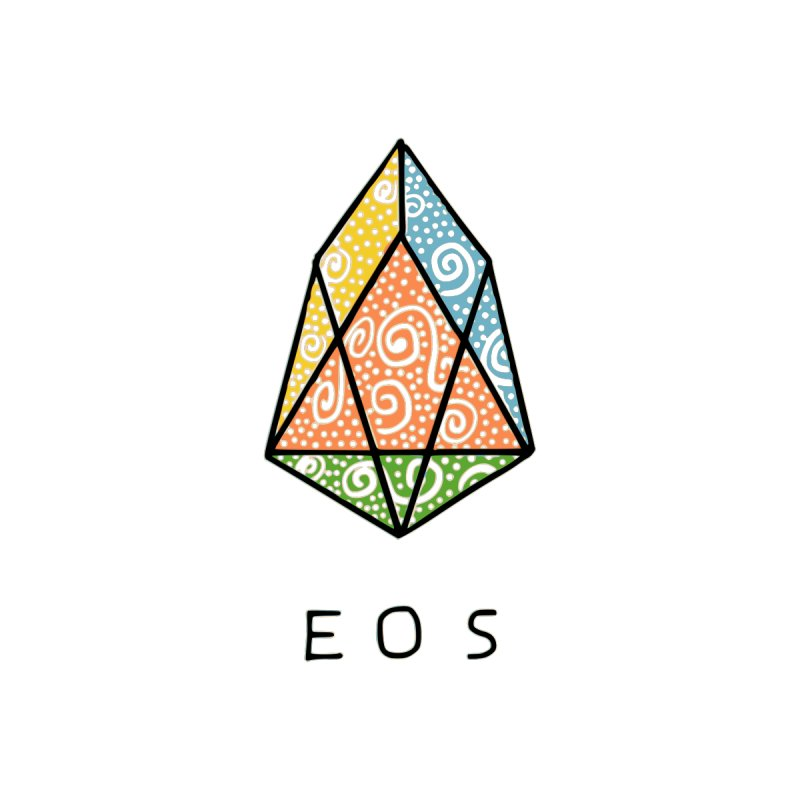 RB - EOS Men's Longsleeve T-Shirt by My pixEOS Artist Shop