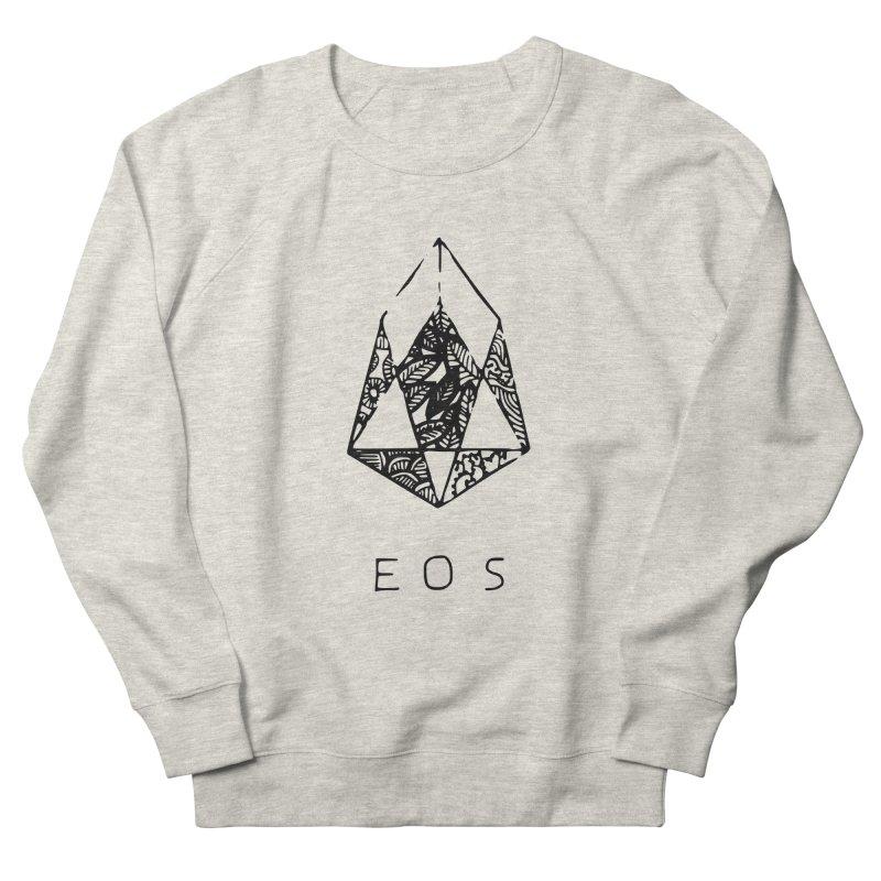RB - Zentan Men's Sweatshirt by My pixEOS Artist Shop