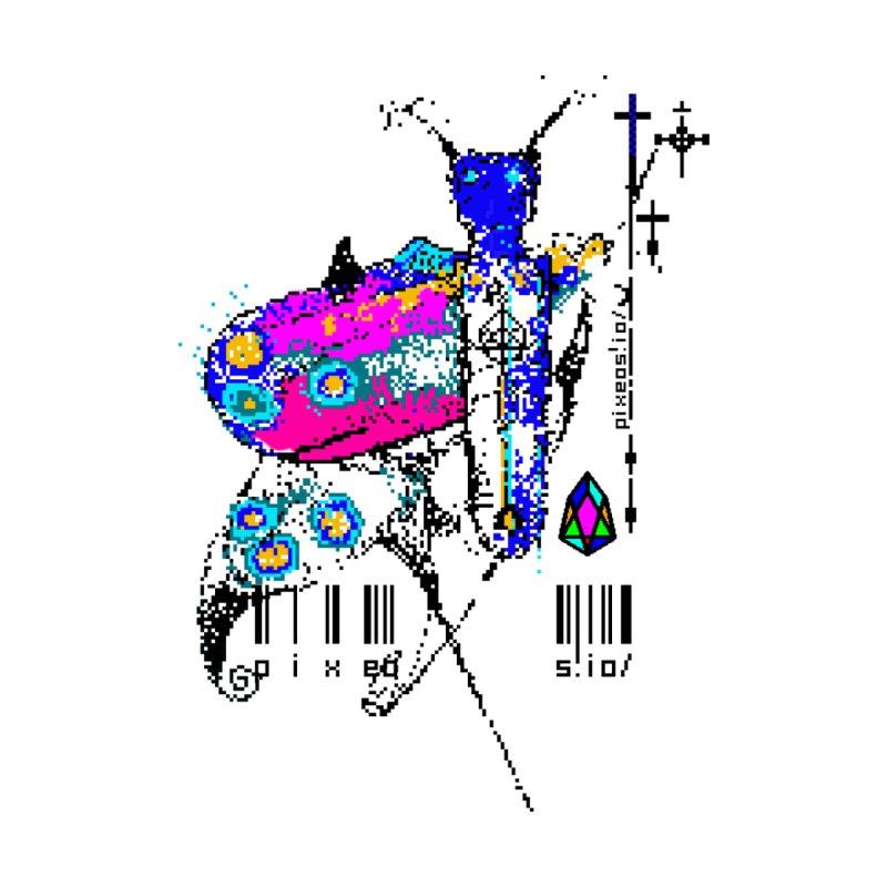 YM - Truth by My pixEOS Artist Shop