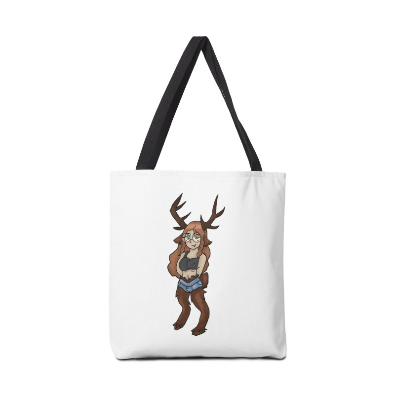 HA - Everest Accessories Tote Bag Bag by My pixEOS Artist Shop