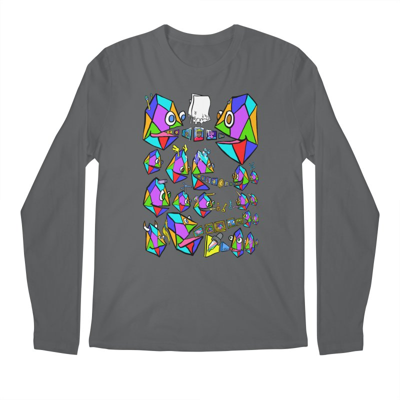 Men's None by My pixEOS Artist Shop