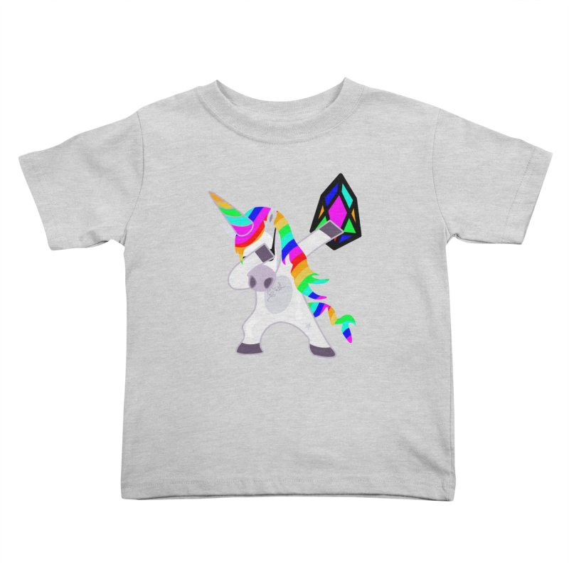 Kids None by My pixEOS Artist Shop