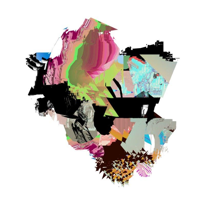 FRAM3BUFFER01 by PIXLPA Artist Shop