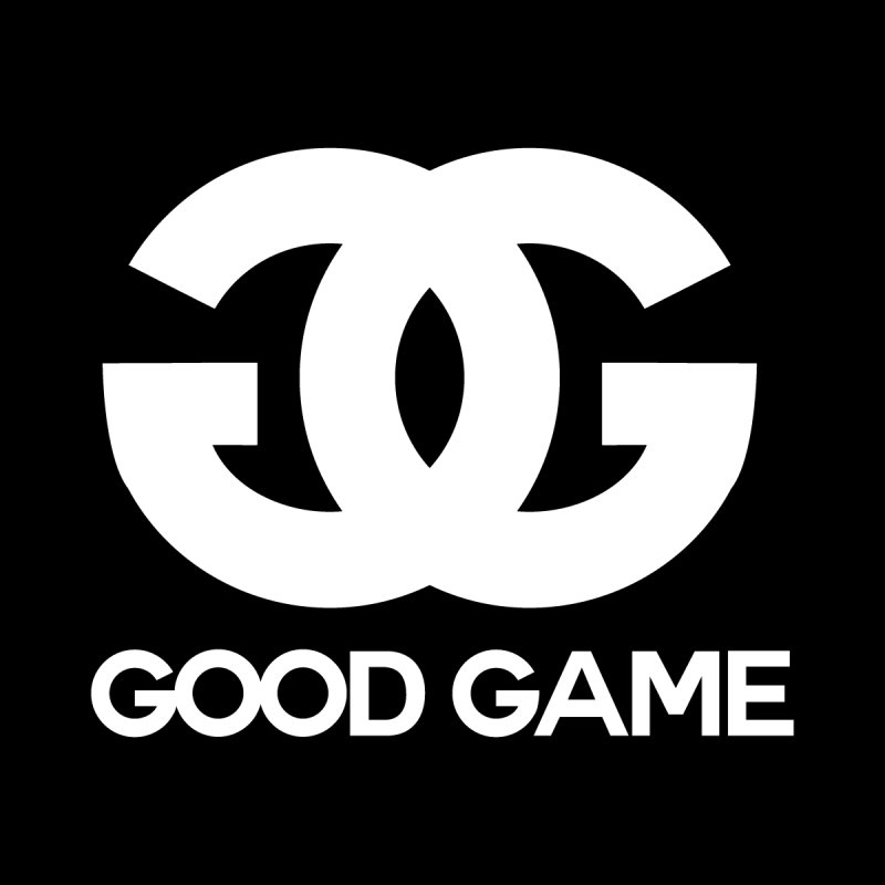 """GG"" Good Game Women's Tank by Pixlsugr!"