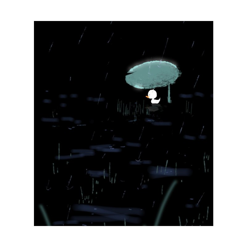 Rain by planet64's Artist Shop