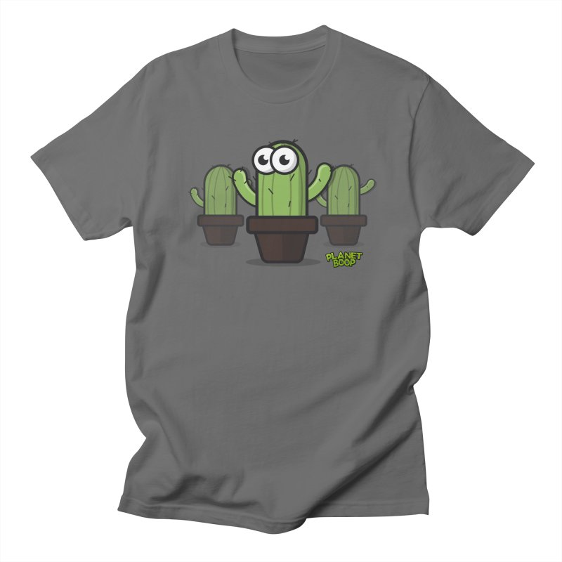 Not the Boop you're looking for Men's T-Shirt by Planet Boop