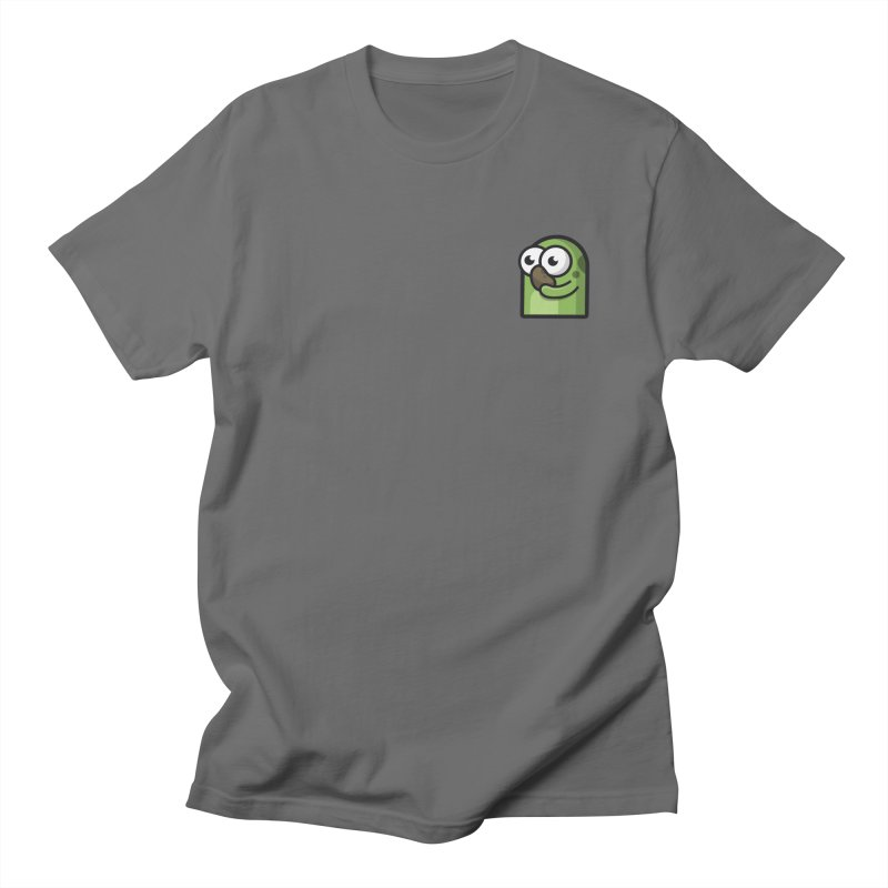 Boops and Potatoes Women's T-Shirt by Planet Boop