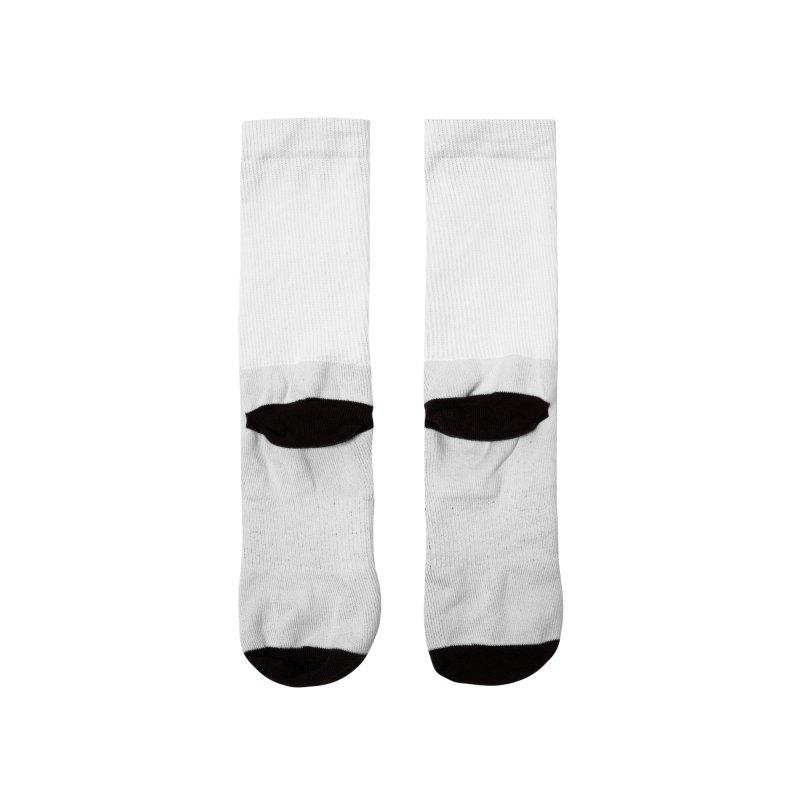 Doodle Boop Men's Socks by Planet Boop