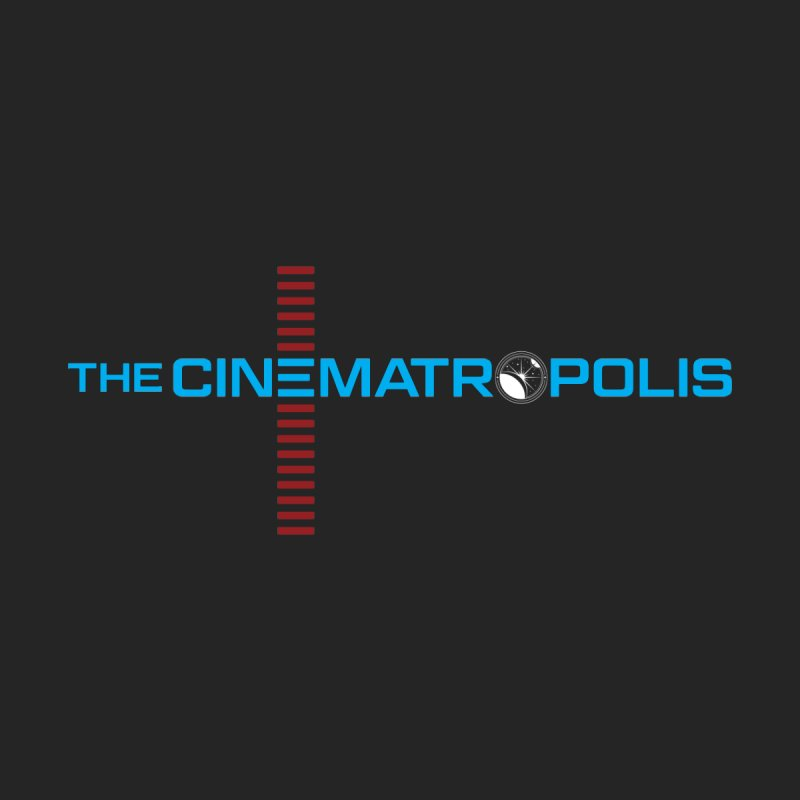 The Cinematropolis DOT COM by Planet Thunder Shop Stop