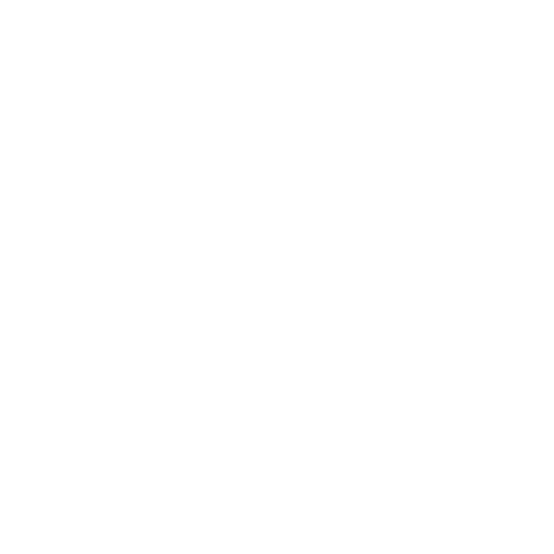 Planning Center Swag Logo