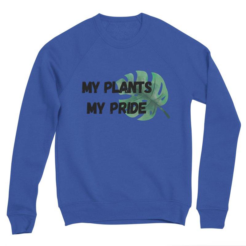 Men's None by Plantophiles's Shop
