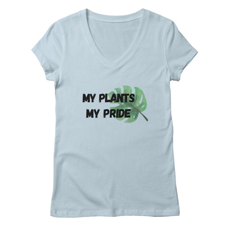 Women's None by Plantophiles's Shop
