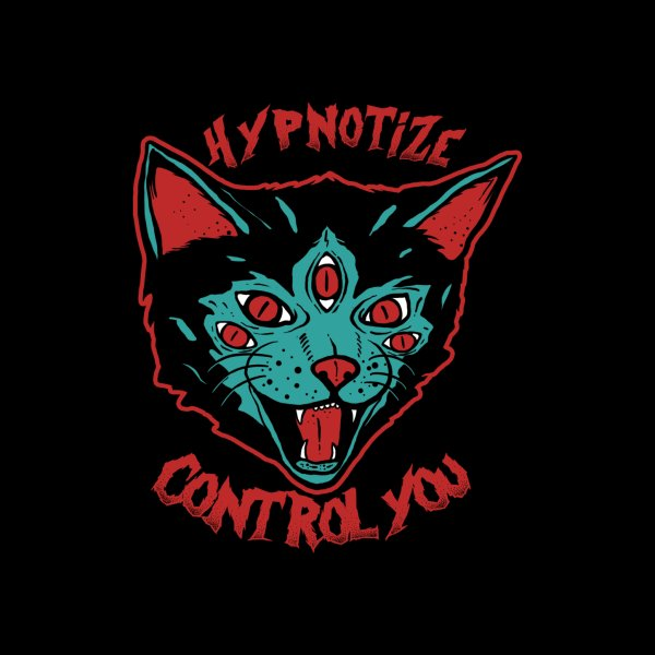 image for Hypnotize