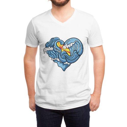image for ocean love