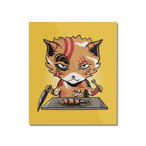 image for yakuza cat
