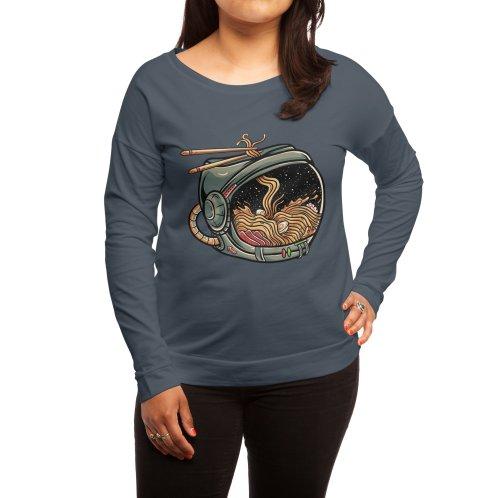 image for Astro Ramen