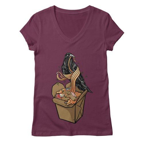 image for Raven Ramen
