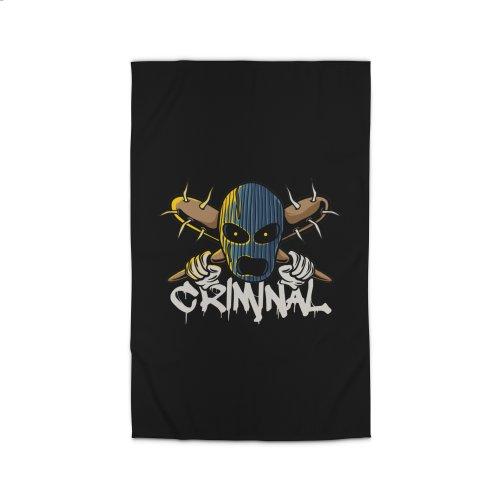 image for criminal