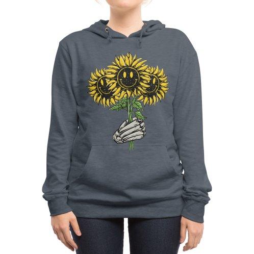image for smileflower