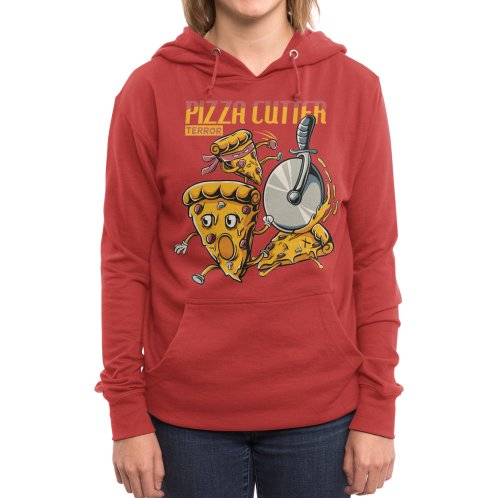 image for pizza cutter terror