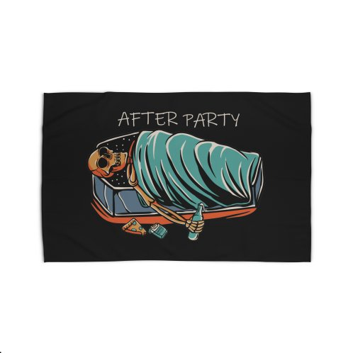 image for After party