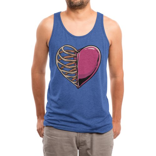 image for heart and skeleton