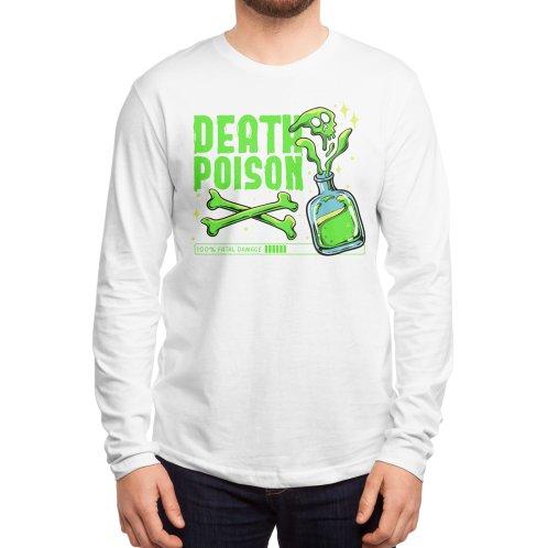 image for Death Poison