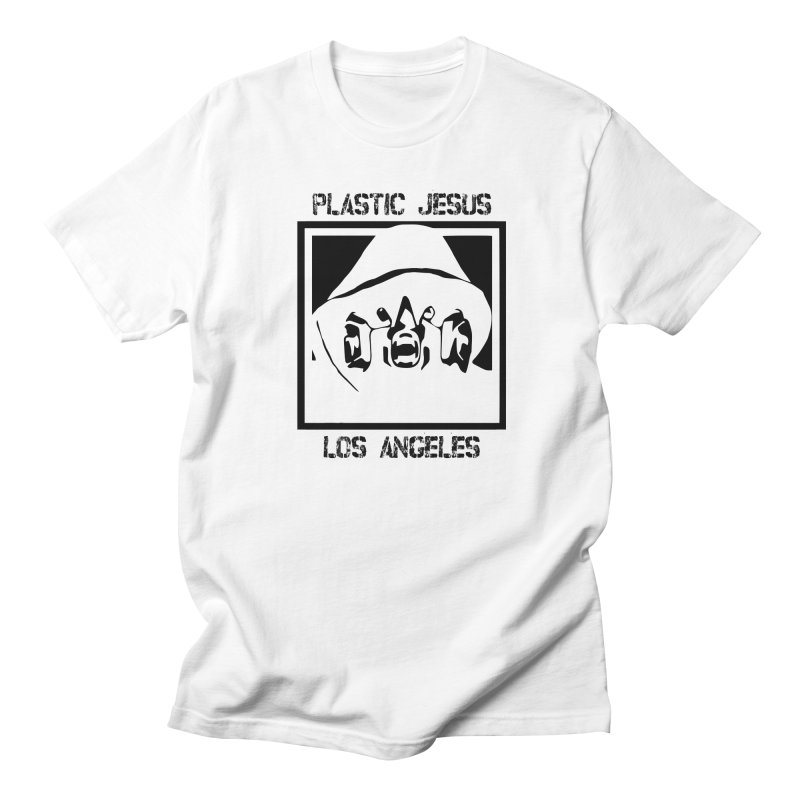 by Plastic Jesus - official apparel