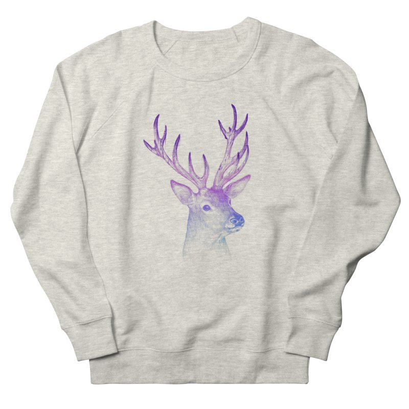 Inked Men's Sweatshirt by plonker's Artist Shop
