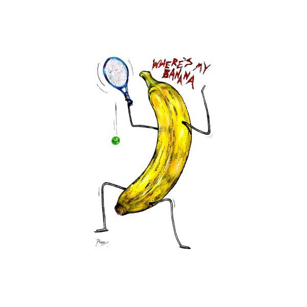 image for Angry Banana