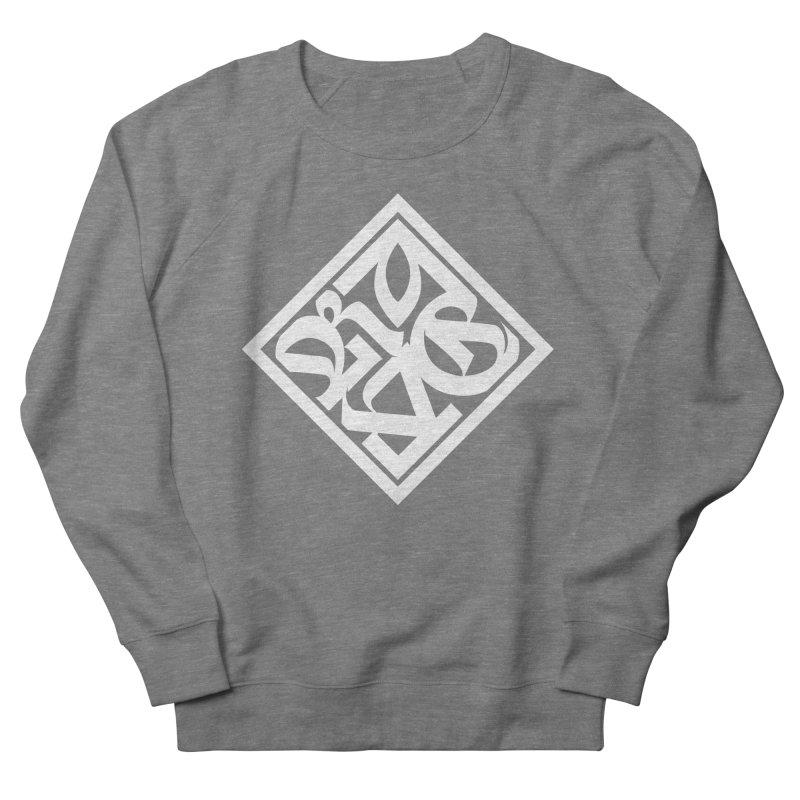 Rave Men's Sweatshirt by pltnk