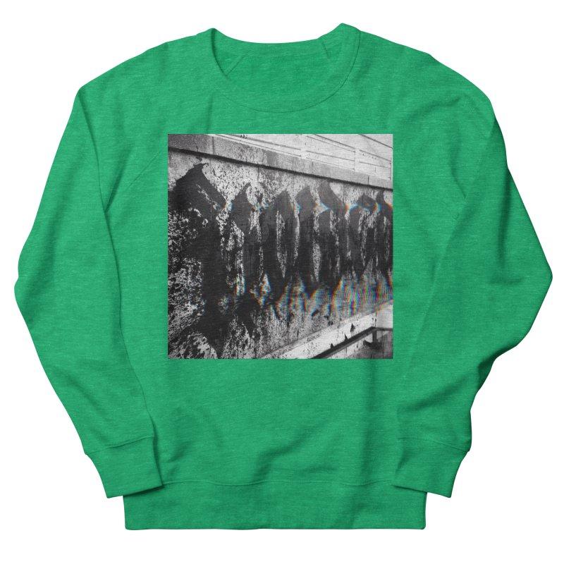 Noided Women's Sweatshirt by pltnk
