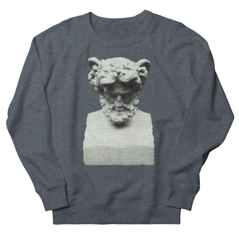 Morpheus Women's Sweatshirt by pltnk
