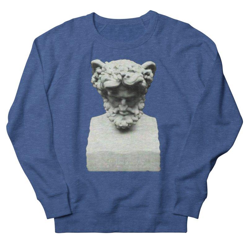 Morpheus Men's Sweatshirt by pltnk