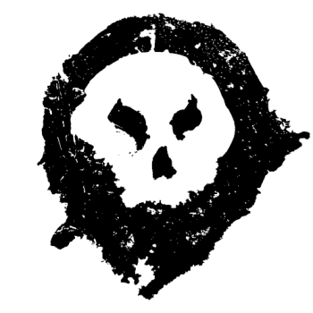 pltnk Logo