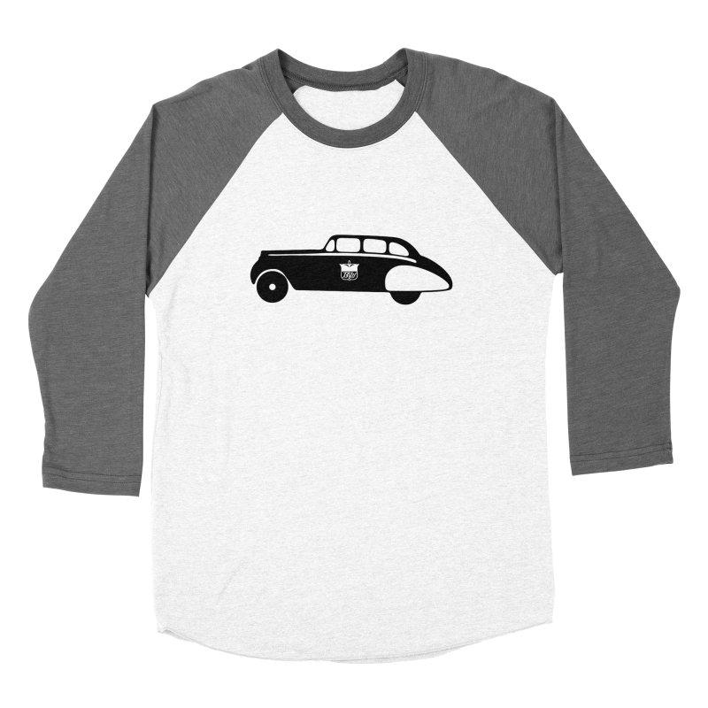 Grease Women's Longsleeve T-Shirt by pluko's Artist Shop