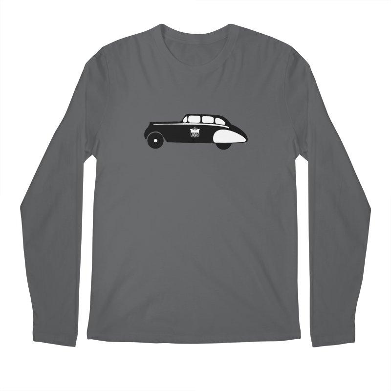 Grease Men's Longsleeve T-Shirt by pluko's Artist Shop