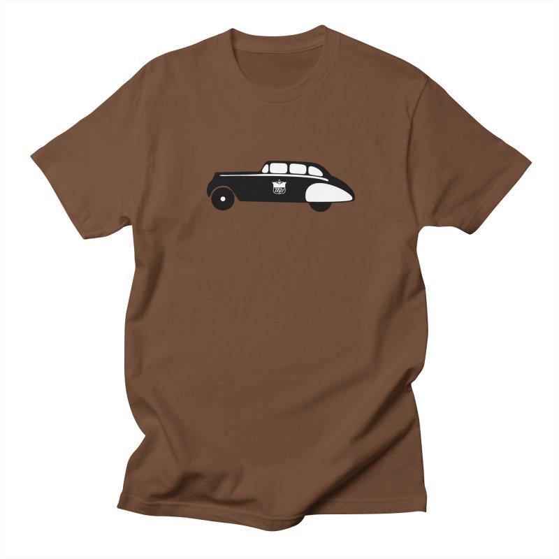 Grease Men's Regular T-Shirt by pluko's Artist Shop