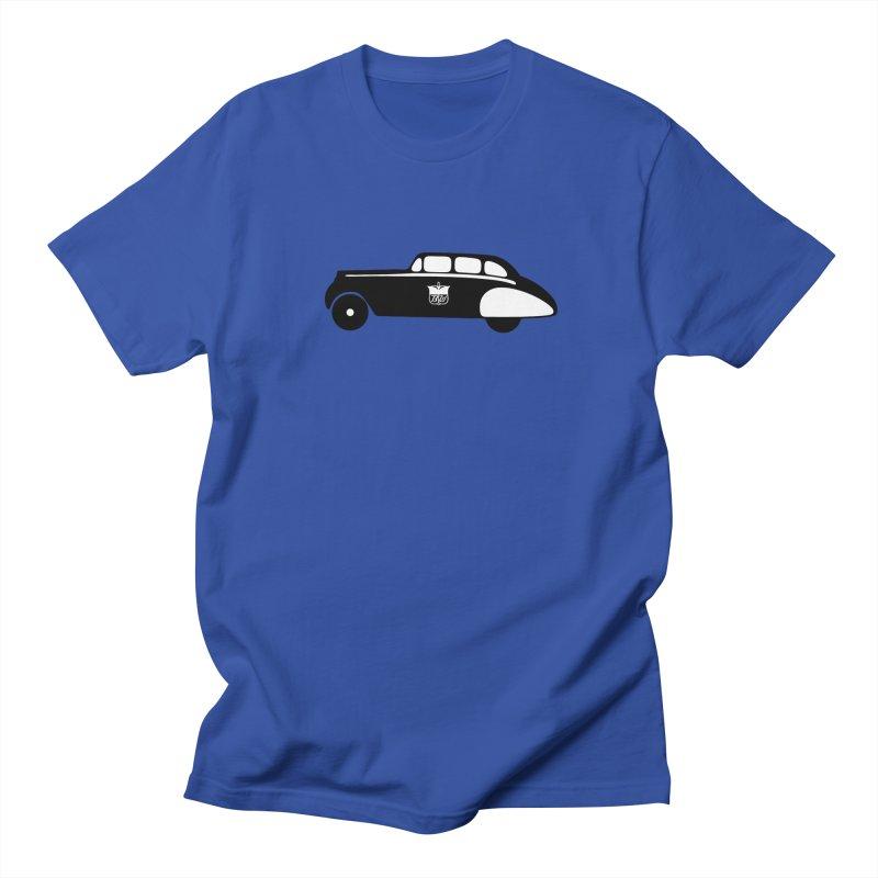 Grease Women's Regular Unisex T-Shirt by pluko's Artist Shop