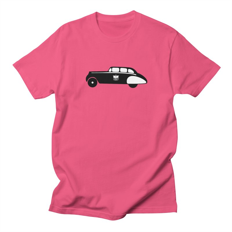 Grease Men's T-Shirt by pluko's Artist Shop