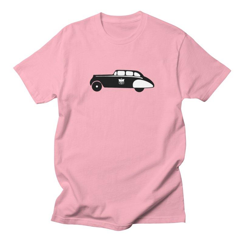 Grease Women's Unisex T-Shirt by pluko's Artist Shop